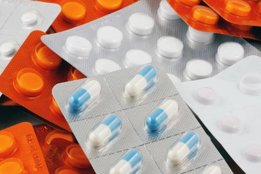 Médicaments contre le cancer trop chers : la Ligue lance une pétition