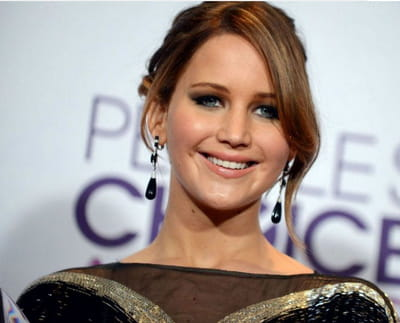 jennifer lawrence jordan strauss ap sipa
