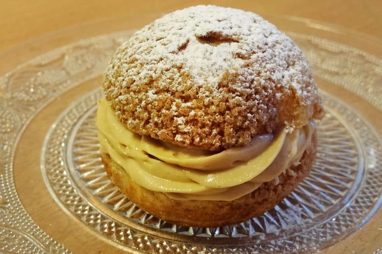 Recette De Pate Pop Cake Forum