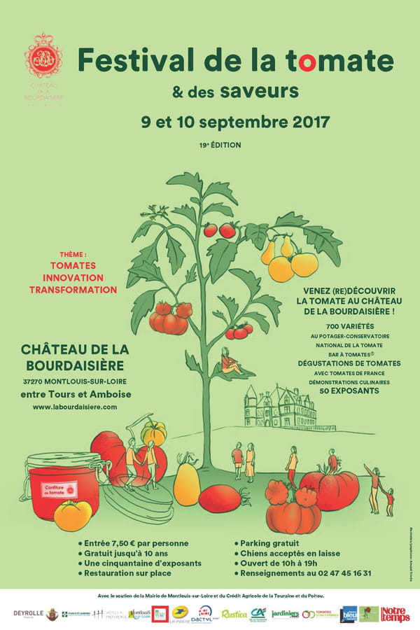 affiche-festival-tomate-2017