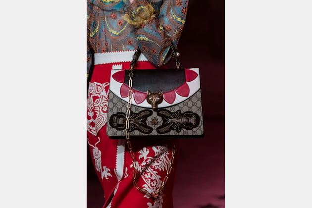 Gucci (Close Up) - photo 13