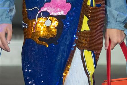 Olympia Le-tan (Close Up) - photo 13