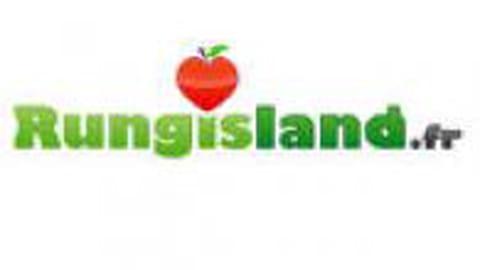 Rungisland.fr invite le chef Gilles Choukroun dans votre panier