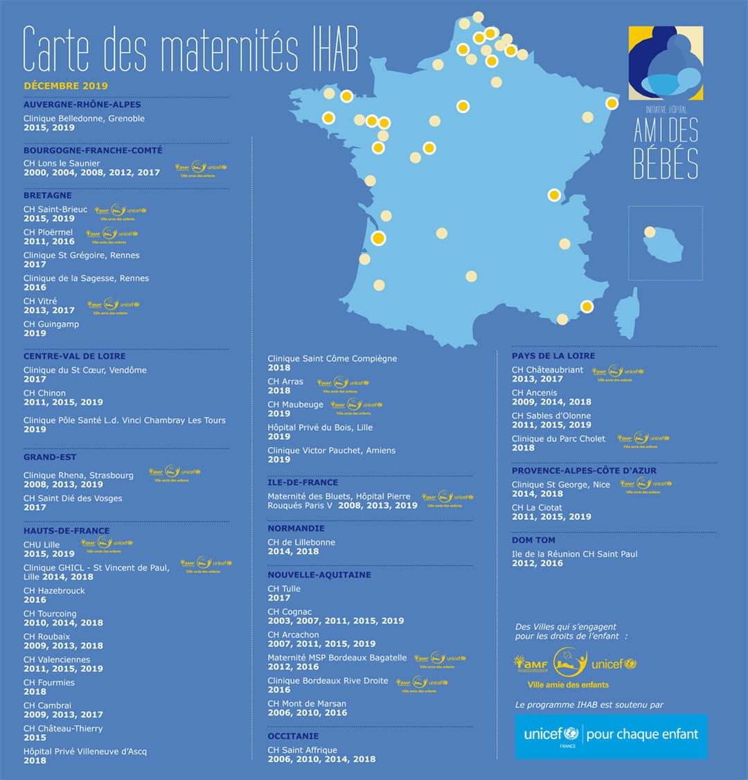 Carte-maternites-labellisees-Ihab
