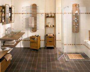 envie d 39 ailleurs. Black Bedroom Furniture Sets. Home Design Ideas
