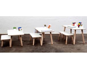 bureau évolutif growing table de bambins déco