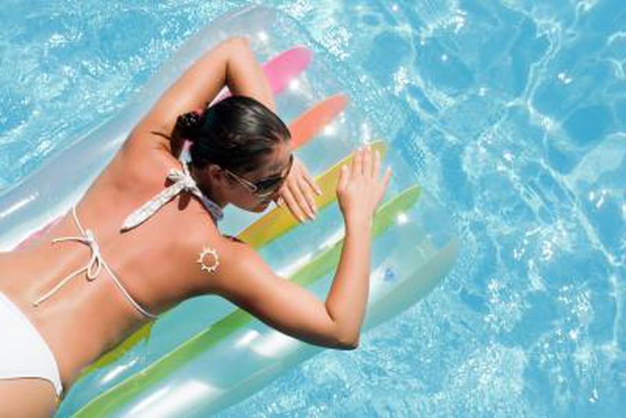 Deux personnes meurent chaque jour par noyade