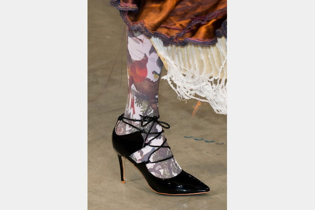 Fashion East (Close Up) - photo 22