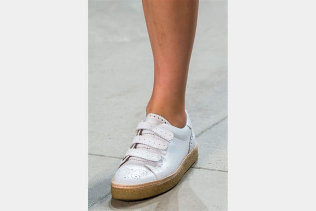 Band Of Outsiders (Close Up) - photo 5