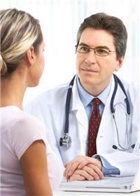 l'ostéodensitométrie est le seul examen qui permet d'établir le diagnostic