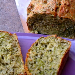 cake brocolive