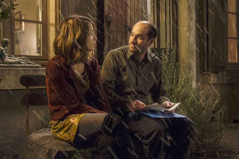 Rosalie Blum : 10 bonnes raisons de filer au ciné