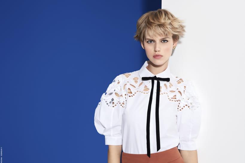 Emma Watson pipe vidéo