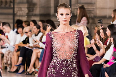 Georges Hobeika - passage 34