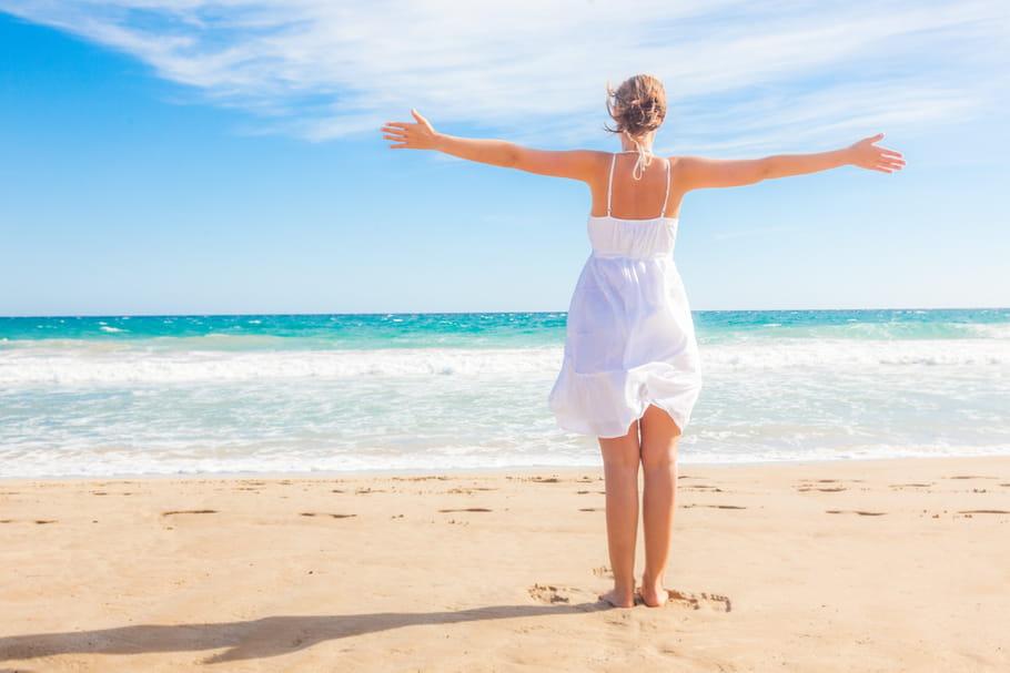 Comment décrocher efficacement pendant les vacances ?