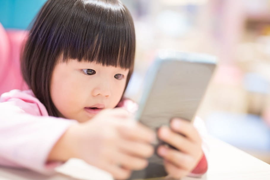 Premiers secours: apprendre aux enfants à avoir les bons réflexes
