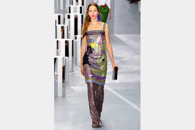 Mary Katrantzou - passage 26