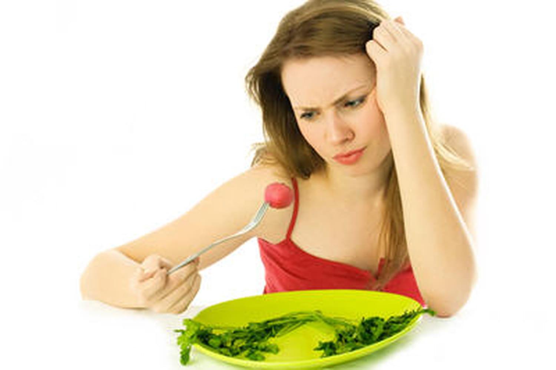 Une protéine intestinaleen cause dans l'anorexie ou la boulimie?