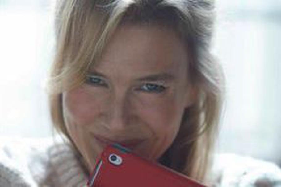 Bridget Jones : 8 mantras à lui piquer pour arrêter de se prendre la tête