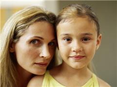 les femmes et les jeunes enfants sont souvent plus intuitifs que les hommes.