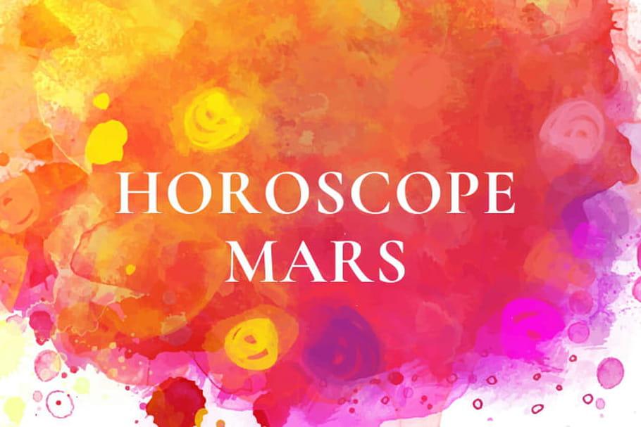 Horoscope du mois de mars 2020: prévisions astro du printemps