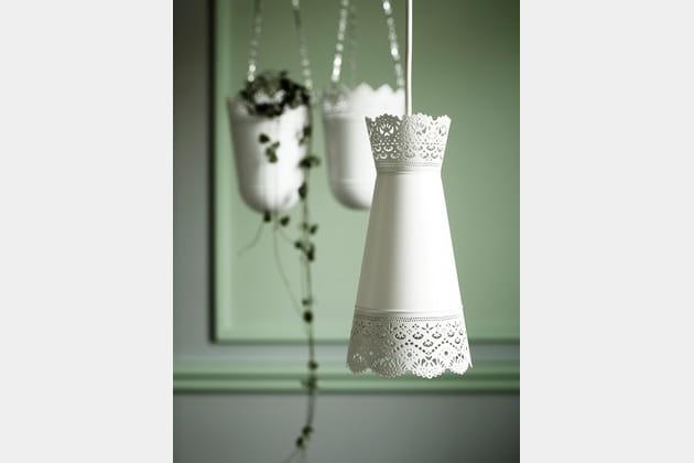 Lampe Molndal d'IKEA