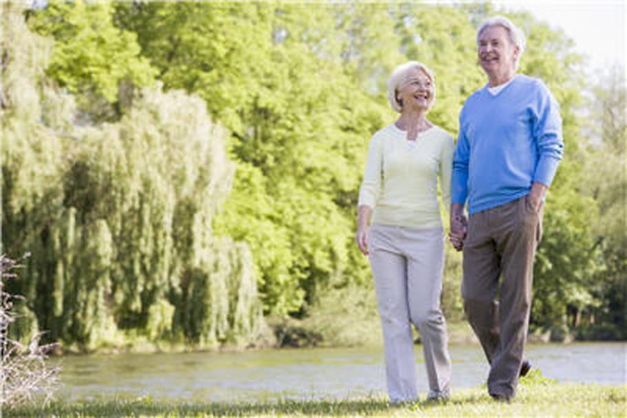 Maladie d'Alzheimer: 90% des Français prêts à se faire diagnostiquer