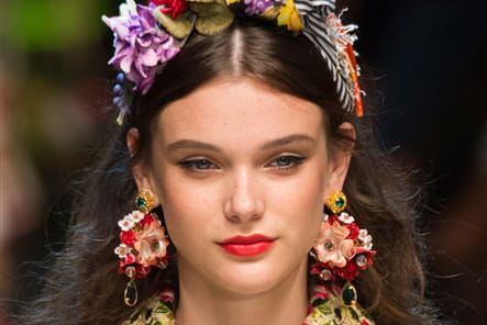Dolce & Gabbana (Close Up) - photo 67