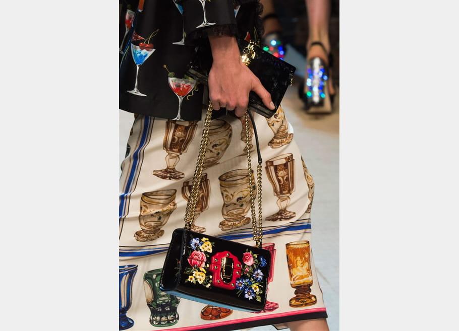 Dolce & Gabbana (Close Up) - photo 63