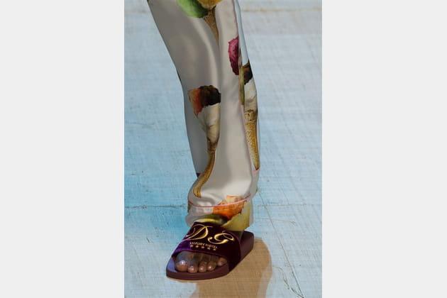 Dolce & Gabbana (Close Up) - photo 45