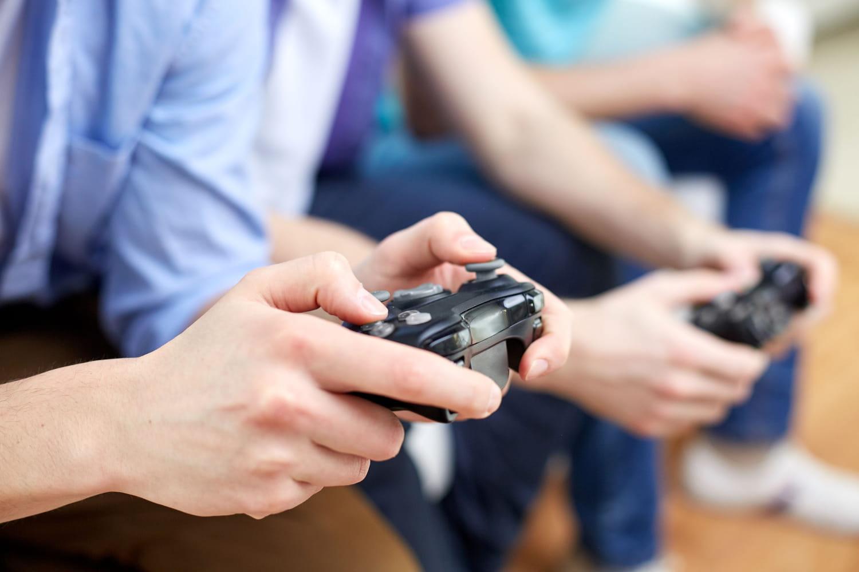 Addiction aux jeux vidéo: symptômes, ado, adulte, que faire?