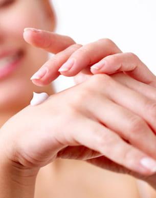 conseils d'expert pour avoir de belles mains