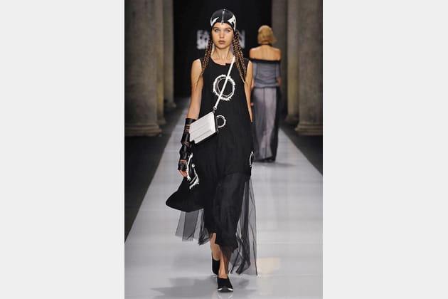 Fashion Shenzhen - passage 36