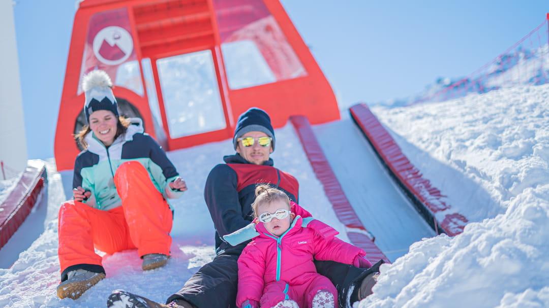 stations-de-ski-en-famille-val-thorens