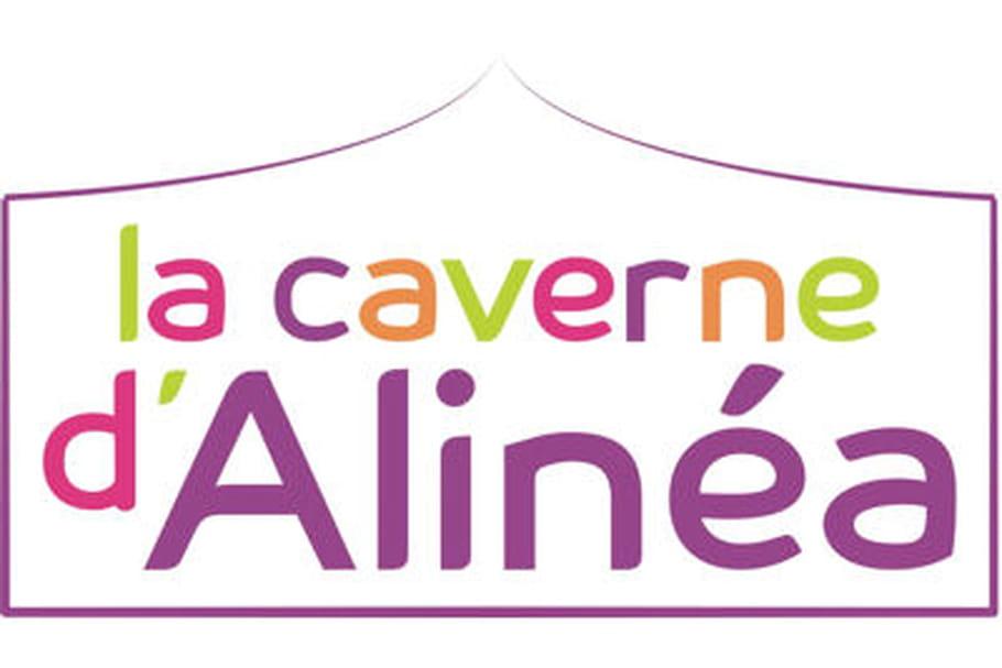 La caverne Alinéa: un troc déco géant