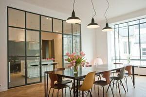 1095113 alliance des contrastes dans un grand appartement parisien2