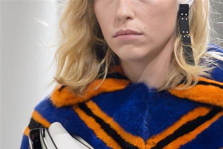 Proenza Schouler (Close Up) - photo 44