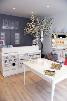 220 d lab barriere