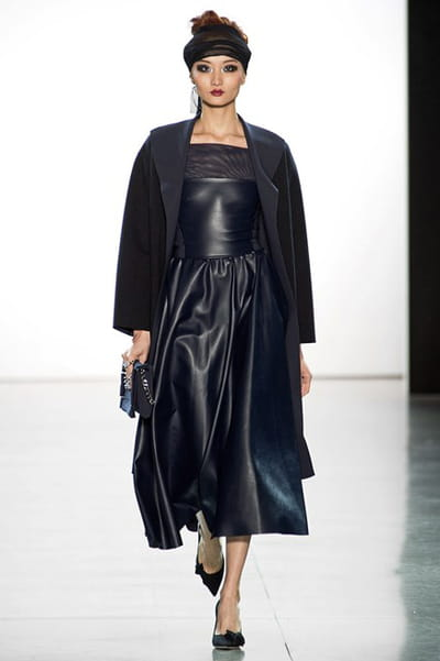 Chiara Boni La Petite Robe - Automne-Hiver 2018-2019