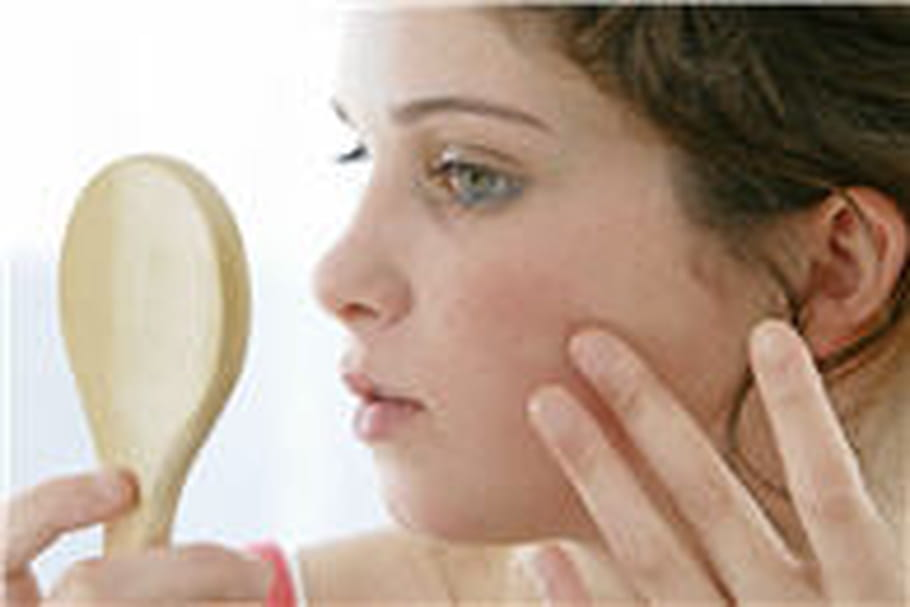 Prise en charge du psoriasis : lespharmaciensaussi