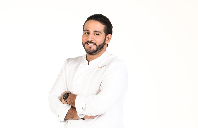 Top Chef: Mohamed vainqueur et déjà plein de projets en tête