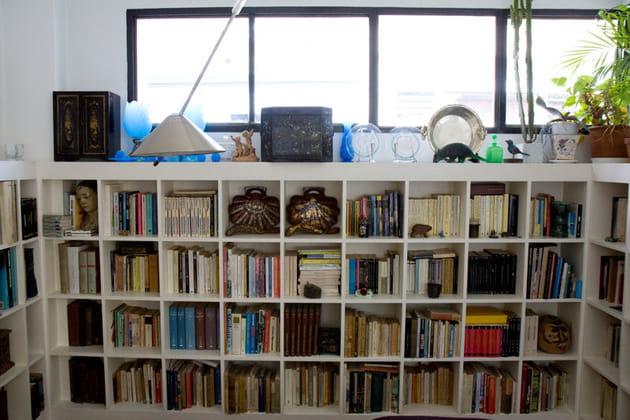 Des livres d 39 art foison for Enlever odeur cigarette chambre