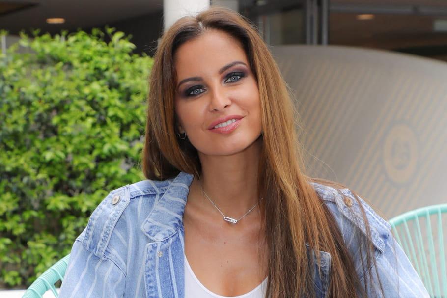 Malika Ménard révèle rupture avec Ycare, nouvel amour... et terrible trauma