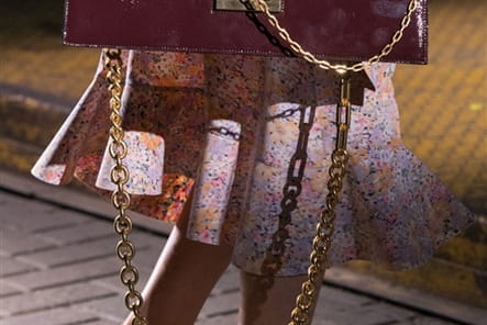 Mulberry (Close Up) - photo 50
