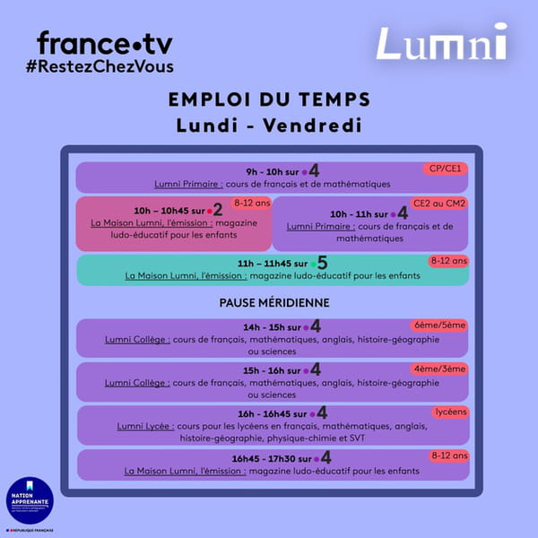 Horaires-cours-France-4