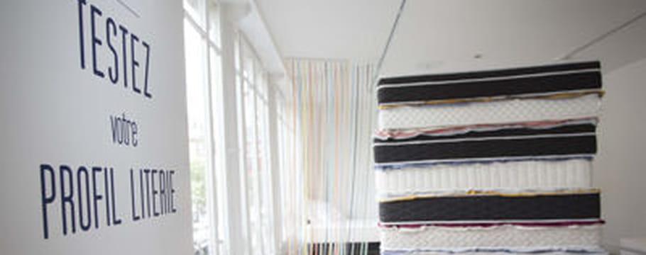 conforama saint priest. Black Bedroom Furniture Sets. Home Design Ideas