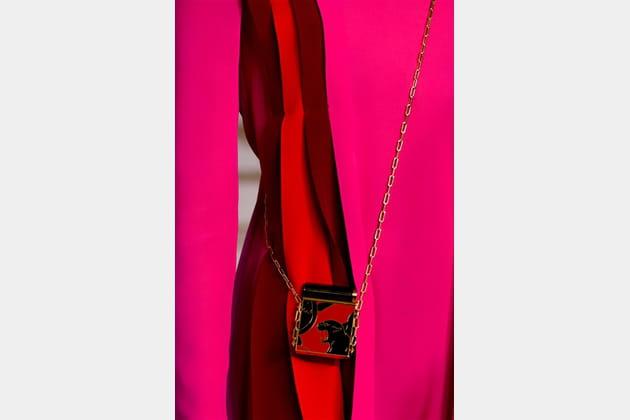 Valentino (Close Up) - photo 59