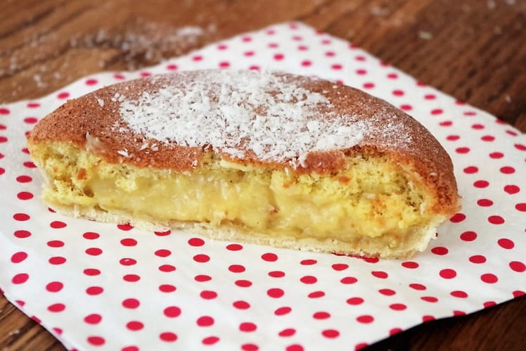 Gâteau Tourments d'amour