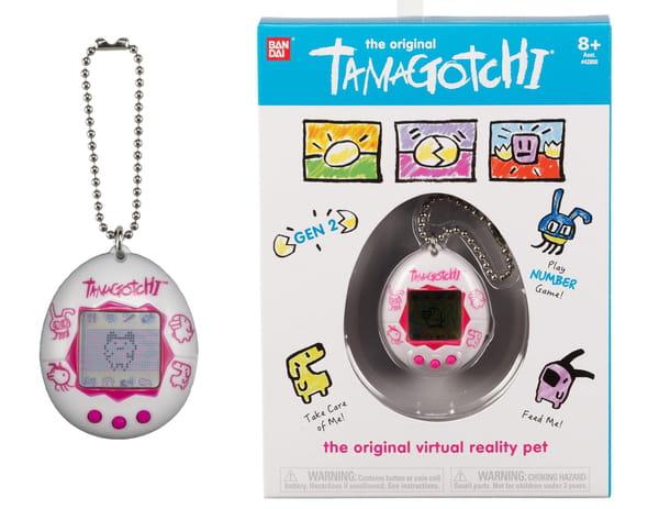 tamagotchi-20-ans