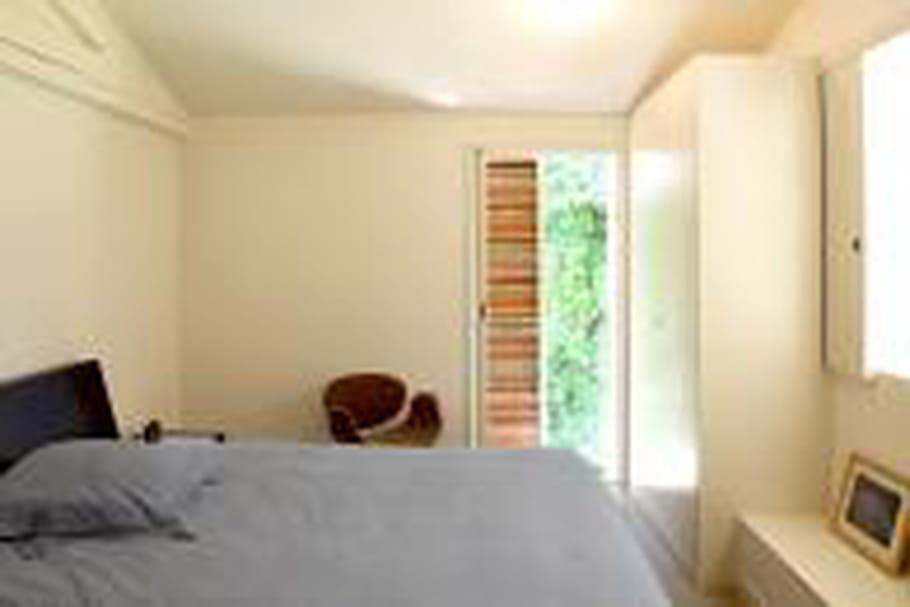 La chambre feng shui - Feng shui chambre d enfant ...